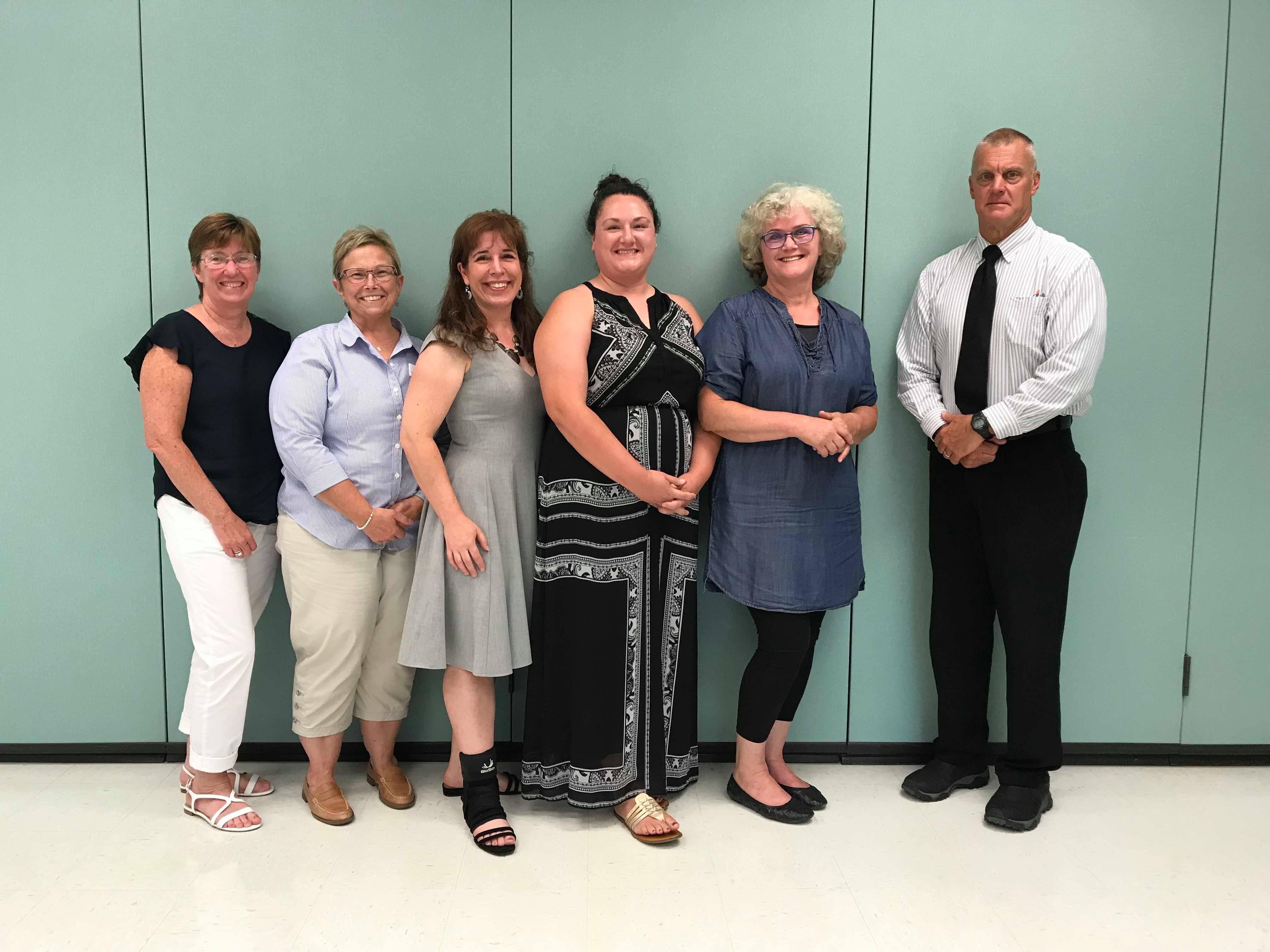 EMCC to expand Nursing Program to the KHEC in East Millinocket