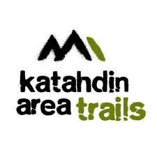 Sens. Collins, King announce grant for Katahdin Area Trails