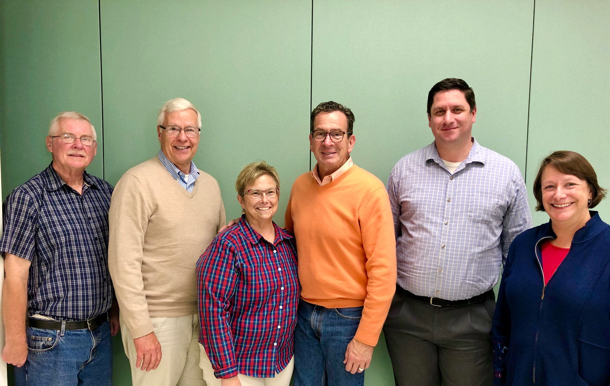 Katahdin Region Development Board Leads Revival
