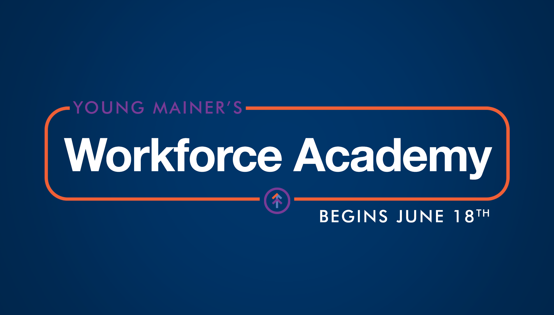 Eastern Maine Development Corporation Reimagines Workforce Training   to Expand Opportunities for Job Seekers and Meet the Needs of Employers