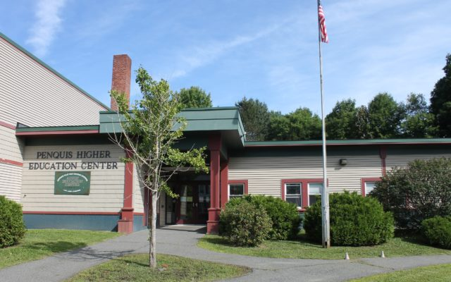U.S. Sens. Collins, King announce $400,000 for Eastern Maine Development Corporation