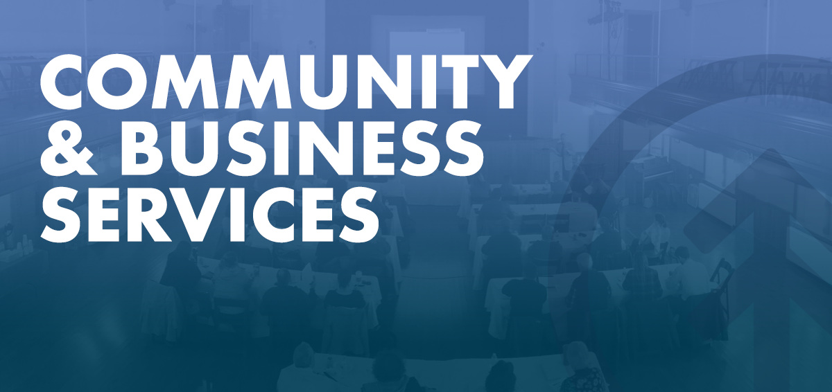 Maine Small Businesses & Non-Profits – Grant Funding Alert