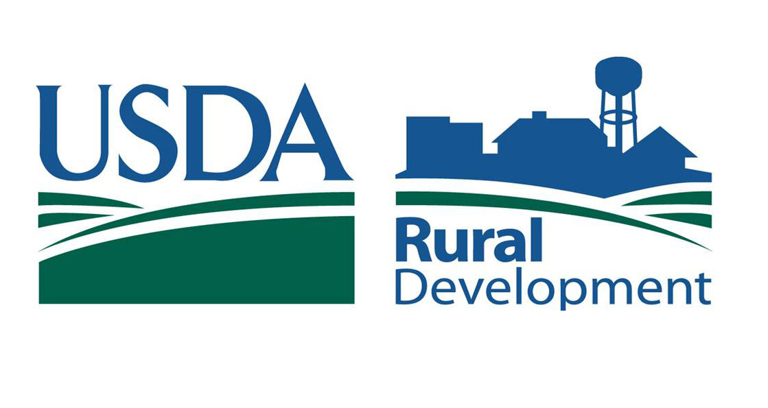 USDA Rural Development Provides $295,520 for Training and Technical Assistance to Help Maine Businesses